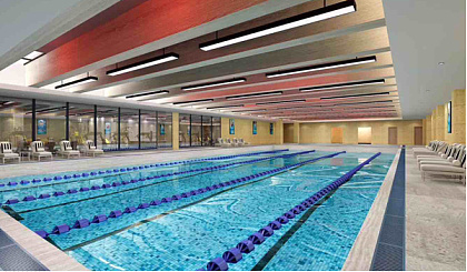 互动吧-我已报名赫尔思国际游泳健身前298名创始会员优惠活动