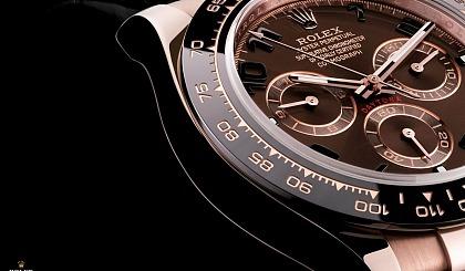 互动吧-2019年西安劳力士手表回收行情价格查询 劳力士手表几折回收