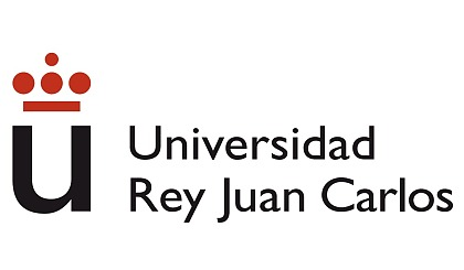互动吧-【专升硕本升硕】中文授课一年制管理硕士-西班牙胡安卡洛斯国王大学