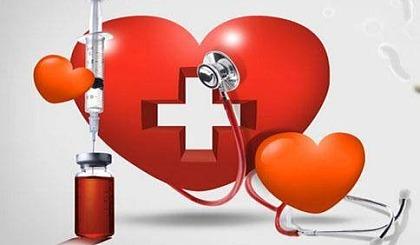 互动吧-AHA急救培训--全球180+国家认可的急救授证培训
